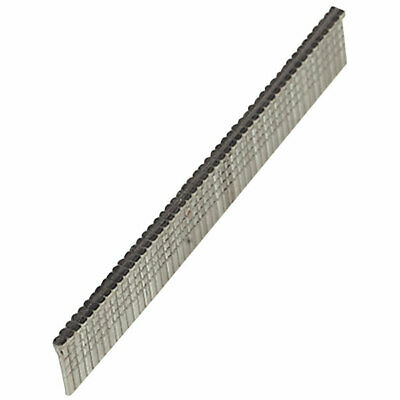 Sealey AK7061/7 Nails 14mm Pack of 500