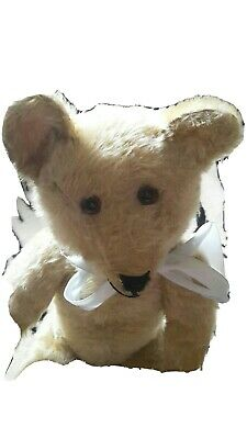 Antiker Jopi Teddy