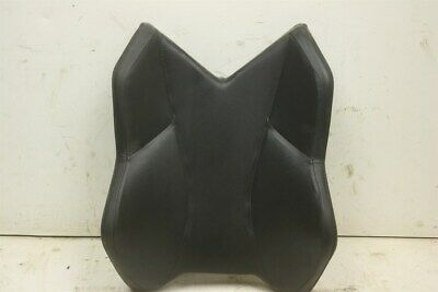 Can-Am Commander 800 11 Seat Back 708000669 #1 24380