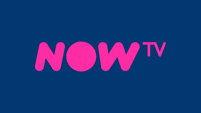 Now Tv 30 Giorni Cinema - Serie Tv - Intrattenimento - Kids