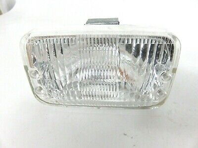 Genuine Piaggio Vespa Bravo Headlight 213002