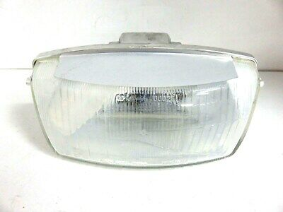OEM Piaggio Skipper 125/150 Head Lamp Light Part 292385