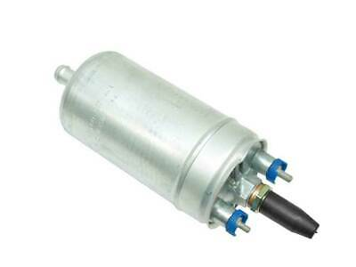 BOSCH Fuel Pump 96462010400 / 69468