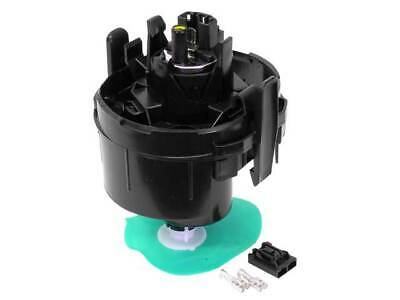 BOSCH Fuel Pump 16147161387 / 69900