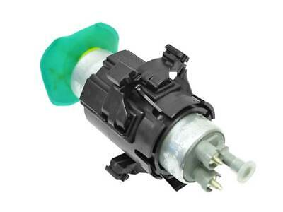 PIERBURG Fuel Pump 16141183009 / 7.21913.50.0