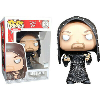 FIGEAM045 The Rock 15cm WORLD WRESLING ENTERTAINMENT Collector figures