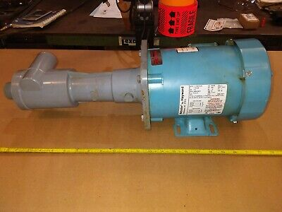 Webster 1S4GX0008 Immersible Pump