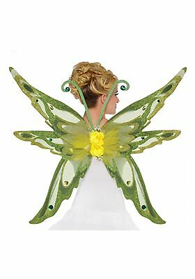 Forest Fairy Wings
