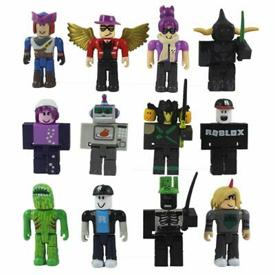 Beebo Robot 64 Roblox Action Figure 4 Action Figures Roblox Robot 64 Beebo Action Figure New 19 99 Picclick