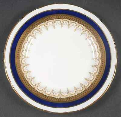 Paragon STIRLING Bread & Butter Plate 965409