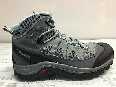 SALOMON AUTHENTIC LTR GTX® W Scarpe Donna Gore Tex® TREKKING