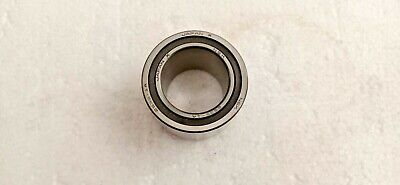2535 1A Double Row Cylindrical Roller Bearing NSK JAPAN With Inner Sleeve