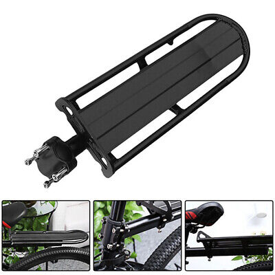 3 Feet Retractable BMX Bike Bicycle Cycle Cable Combination Lock Luggage  DS