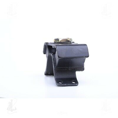Manual Trans Mount-Automatic Transmission Mount Rear Anchor 9521
