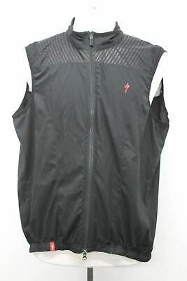 Boys Gilet Jacket Padded,Fleece,Special Offer RRP £22.99  Ex M*s SIZES 5-14