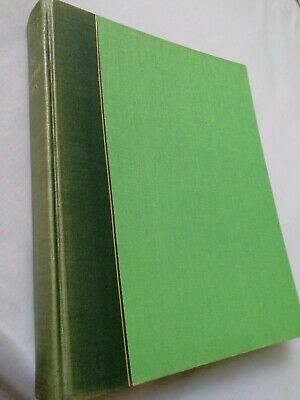 The Island Race. Winston Churchill. Quality Binding. Cassell. 1964.