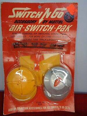 LOST IN SPACE Switch /'N Go Mattel Robinson Family Set REPRODUCTION Casual Attire