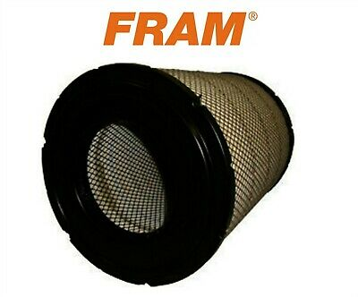 FRAM CA7139 HD Outer Radial Seal Air Filter