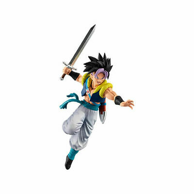 Battle Figure Series Dragon ball Super Heroes VS Versus 11 Xeno Vegeks