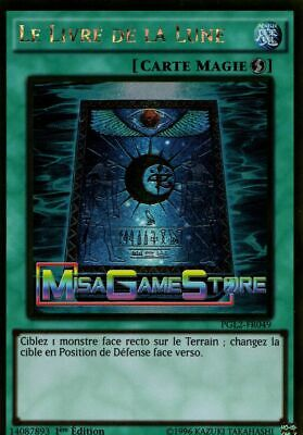 Mille Couteaux SD : SS01-FRA09 -VF//Commune Magicien Sombre ♦Yu-Gi-Oh!♦