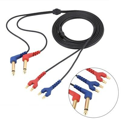 Resistant To Bending Resistant To Tension Audiometer Headset Wire Durable