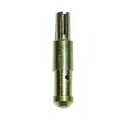 1x Weber (Ricambio)) Idf , Dcnf Idle Jet 65 (2274405-65)