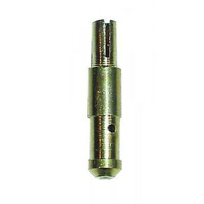 1x Weber (Ricambio)) Idf , Dcnf Idle Jet 55 (2274405-55)