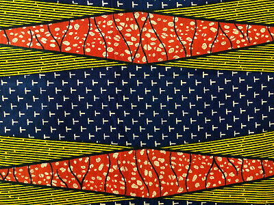 Details about  /1960/'s 1970/'s Vintage BOHO Retro Groovy HIPPIE Psychedelic Bohemian Fabric BTY!