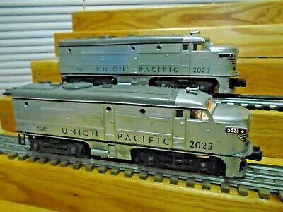 UNIT DIESELS FREE SHIPPING NEW WINDSHIELD FOR MANY LIONEL POSTWAR ALCO A