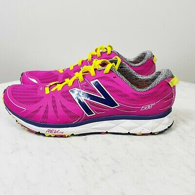 NEW BALANCE WOMENS 1500V2 Running Sneakers Shoes EUR 42.5 or UK ...