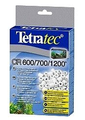 TetraTec Ceramic Ring CR600 CR700 CR800 CR1200 Replacement External media