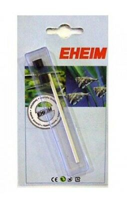 Eheim 2231/2233/2235/2026/2028 Shaft & Bushings 7444390 7481040