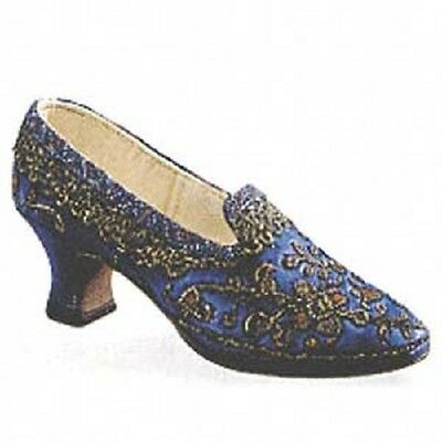 Just the Right Shoe THE EMPRESS 25012 RETIRED 1998