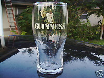 Large Beer Glass With Golden Rim Um 1900 Beer Glass Decorative Arts Glass
