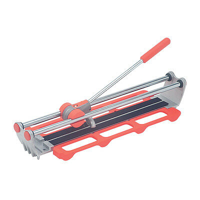 Rubi Pocket 50 Manual Tile Cutter 12986 - With Carry Case