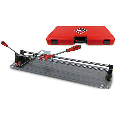 Rubi TS 60 PLUS TS-66-Plus Manual Tile Cutter Tiling Tools - 16960