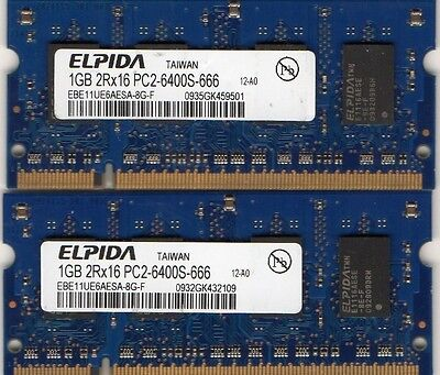 VGN-CR390 Laptops Memory RAM Upgrade for the Sony VAIO VGN-CR320 2GB 1x2GB