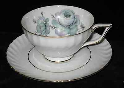 Cups & Saucer Sets First Love Royal Bayreuth