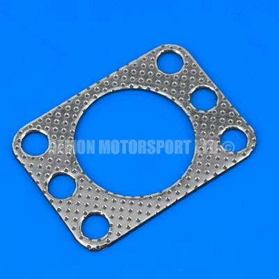 Wastegate Gasket Fits 35Mm 38Mm And 40Mm
