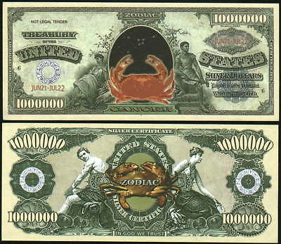 FIRST LADY MICHELLE OBAMA DOLLAR BILLS  Collectible--Novelty 25 FAKE I