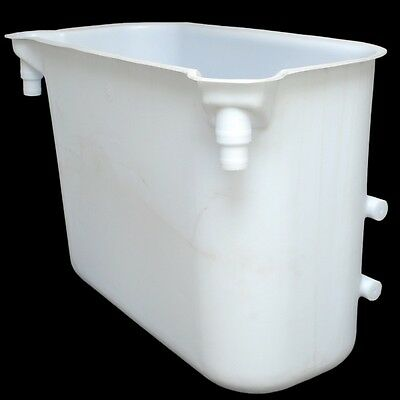 Bayliner Trophy 30 Gallon Boat Baitwell