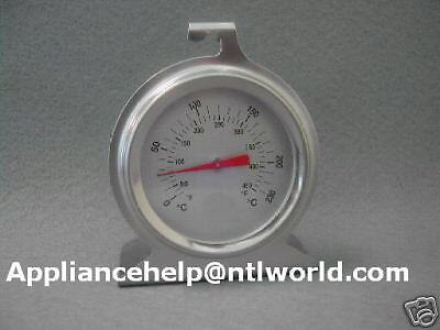TRICITY Cooker Oven Temperature THERMOMETER