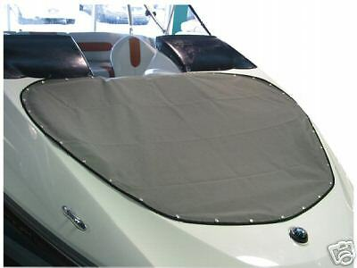 Bow Cover to fit on Bombardier Sea Doo Challenger 1800