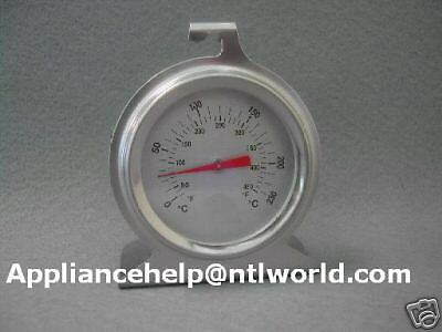 UNIVERSAL Cooker Oven THERMOMETER  Spares BN