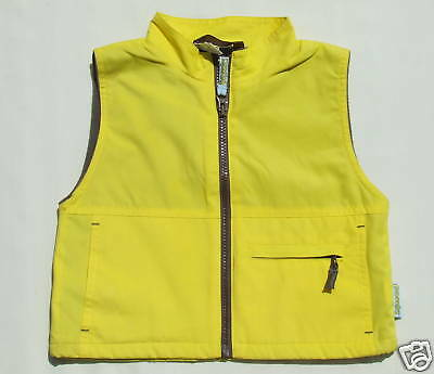 Brownies Official Uniform -  Gilet / Bodywarmer