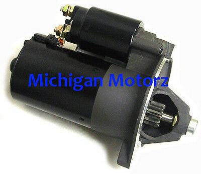 Inboard Starter - ARCO, Late Model FORD 5.0L, 5.8L - AR-70125