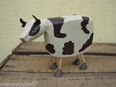 Figurine Animal Couleur Decoration Maison Cuisine