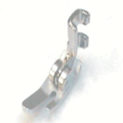 Singer Featherweight Straight Stitch Presser Foot 45321