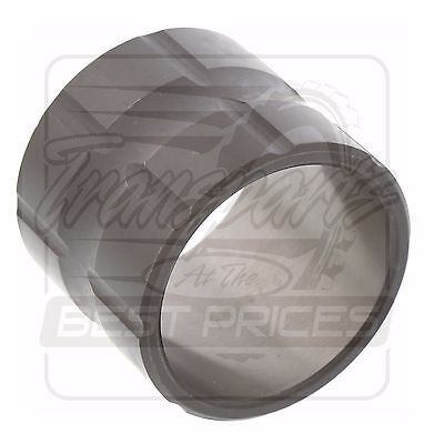 GM Chevy SM465 Transmission 3rd Gear Bushing All Years