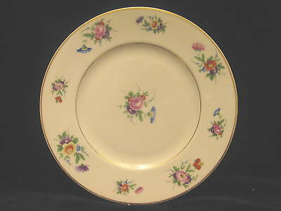 SYRACUSE CHINA - SELMA 1949 - 1967 - DINNER PLATE